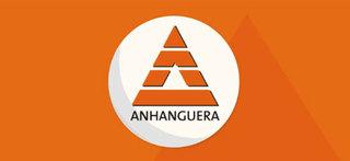 Foto de Faculdade Anhanguera de Sorocaba enviada por Apontador em 26/11/2013