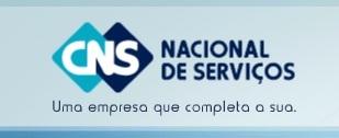 Foto de Cns Nacional de Serviços enviada por Apontador em 09/08/2013