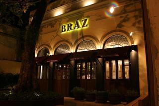 Foto de Bráz Pizzaria - Moema enviada por Apontador em 05/03/2013