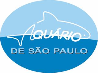 Foto de Aquario de São Paulo enviada por Apontador em 11/12/2013