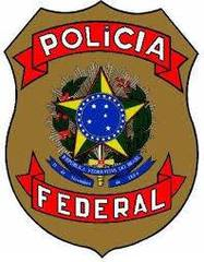 Foto de Departamento da Polícia Federal enviada por Manuel Neto em 24/01/2014
