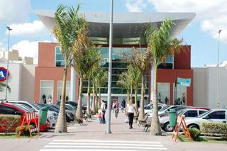 Foto de Shopping Taboão enviada por Apontador em 11/07/2013