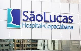 Foto de São Lucas enviada por Apontador em 21/10/2013