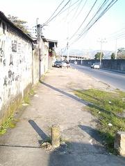Foto de Auto Escola Horiental 306 - Rocha Miranda enviada por André Câmara  em 28/07/2013