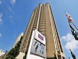 Foto de Mercure Apartments Executive One por Booking em 27/04/2012